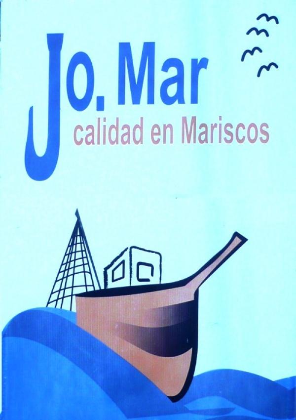 Mariscos Jo Mar