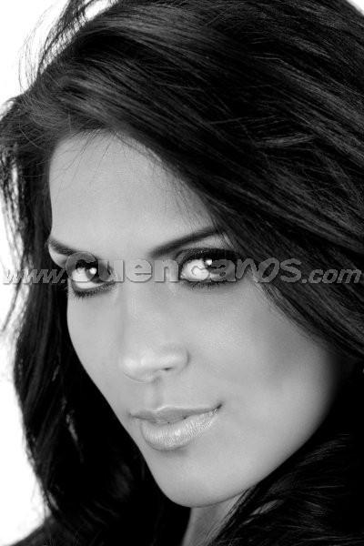 Miss Continente Americano 2008 .- Son 21 bellas mujeres de distintos países de Hispanoamericana que buscarán la corona de Miss Continente Americano, el cual tendrá lugar en Guayaquil, Ecuador el próximo 6 de septiembre . Entre ellas, la representante de Peru Karol Castillo, quién cuenta con el Título de belleza: Miss Peru Universo 2008. Tiene 18 años de edad y su Estatura es de 1.82 y sus medidas son 92-62-92