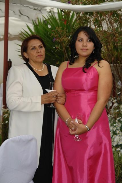 Susana Espinoza, Susana Lima .-