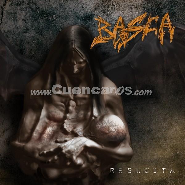 Resucita .- Llegado el 2006, Paulo Gallegos - Batería - se integra al grupo con la idea de retomar algunas presentaciones y la de grabar su próximo trabajo discográfico. Con la producción de Dream Metal y Marea Negra Records, Basca edita su tercer trabajo titulado