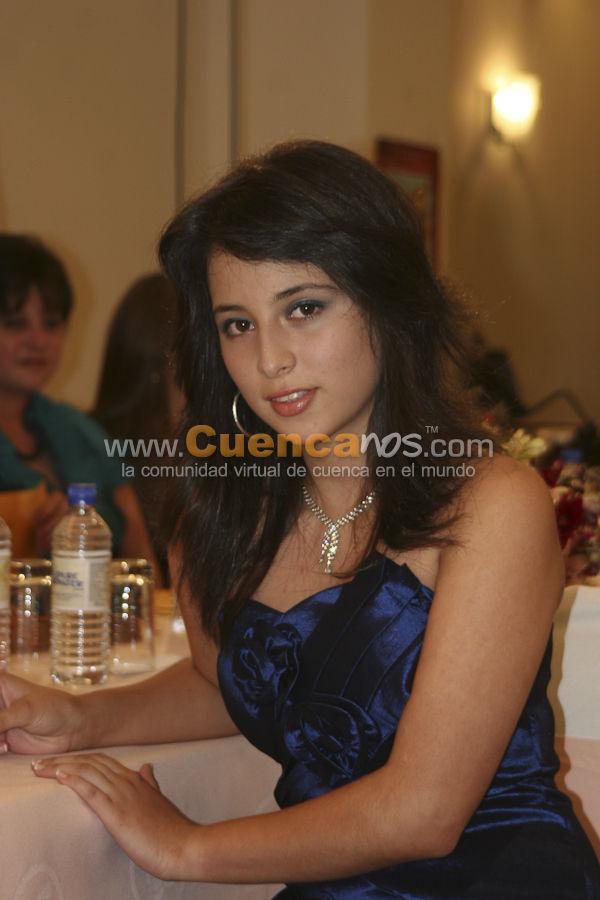 Candidatas a Morlaquita 2010 .- 40 Hermosas quinceañeras fueron esta año escogidas para el torneo galante denominado Morlaquita 2010. María Cristina Moreno Ochoa Morlaquita 2009 estuvo en todos los momentos con las candidatas.
