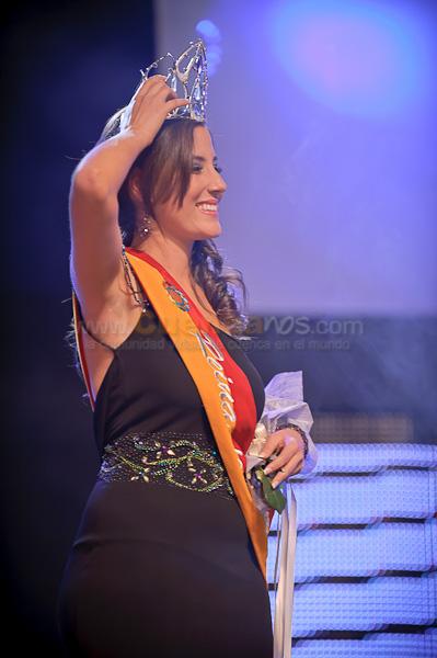 Elección de Reina de Cuenca 2010 .- Alrededor de las 22:35, del 22 de Octubre en medio de la tensión de los asistentes, se nombraron a las finalistas de la noche. Diana Sarmiento fue designada como Señorita Simpatía y Cuerpo Vivant; Gabriela Brito, como la nueva Virreina de la ciudad y María del Carmen Velásquez como la nueva Reina de Cuenca 2010, quien fue felicitada por sus compañeras, lo cual ocasionó la caída de la corona de la soberana, que según manifestó, trabajará a favor de los más necesitados de la sociedad.