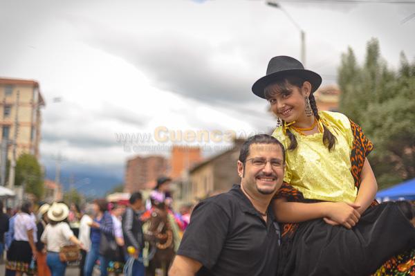 Pase del Niño 2011 .- Nuevamente nuestras camaras siguieron una de las tradiciones mas importantes de Fe de nuestra ciudad. Aquí las mejores fotografias.