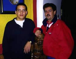 JC Rojas .-