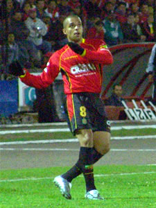 Temporada 2005 .-