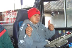 Cronica Roja .- Regreso De Riobamba Olmedo 1 Cuenca 2 Dale Ochoa