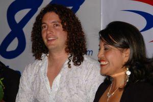 Fausto Miño