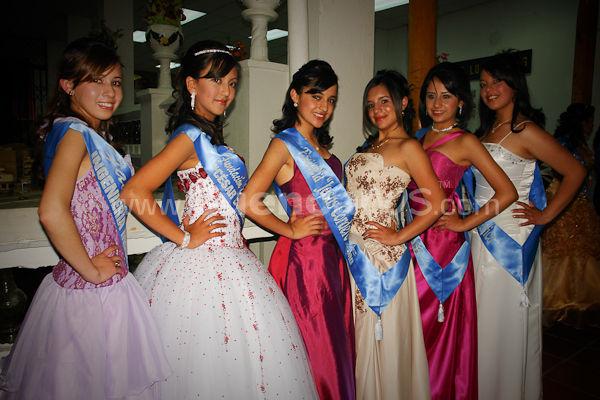 Morlaquita 2009
