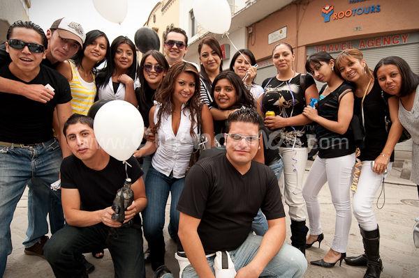 Colegio Bilingüe Interamericano 50 Años