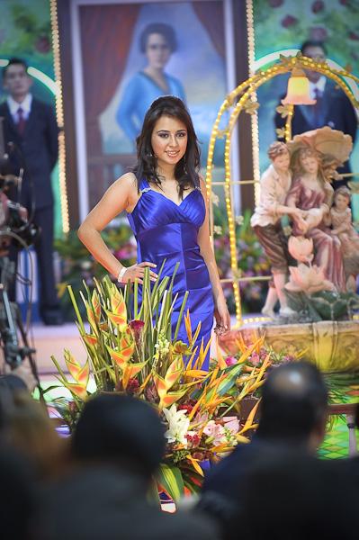 Morlaquita 2010