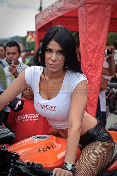 Carrera de Panachas 2011