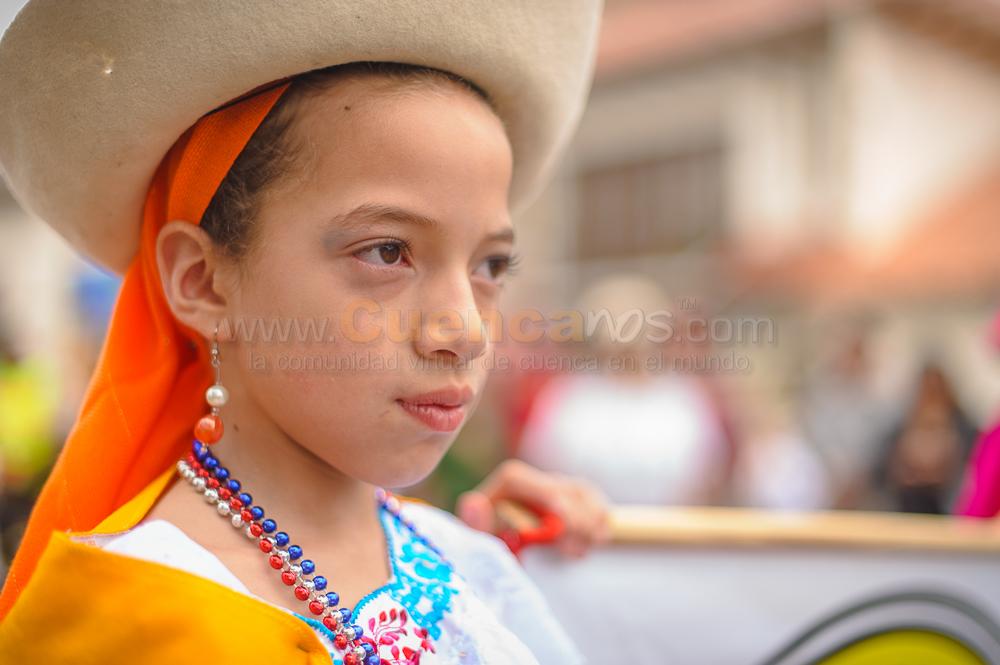 Pase del Niño 2012