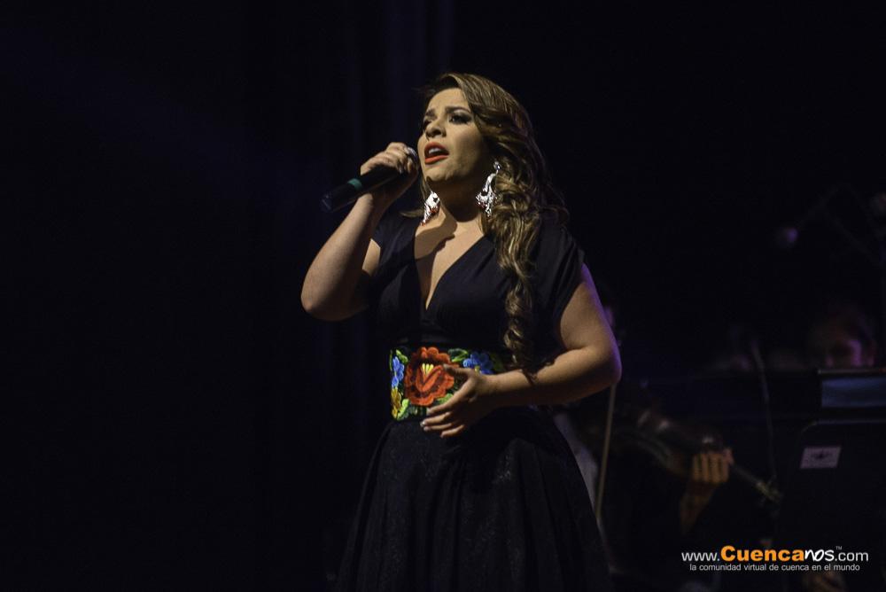Sandra Argudo