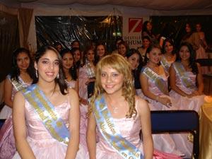 Morlaquita 2007