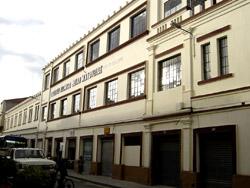 Colegio Julio Matovelle