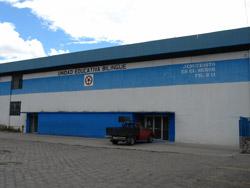 Colegio Bilingue Interamericano