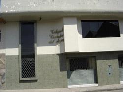Colegio de Contadores del Azuay