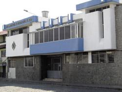 Jefatura Provincial de Registro Civil del Azuay