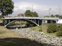 Puente El Vergel