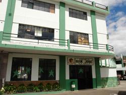 Escuela San José La Salle