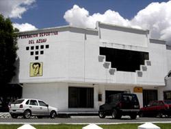 Federacion Deportiva del Azuay