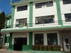 Colegio Hermano Miguel La Salle