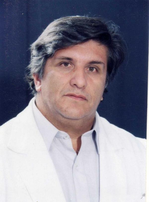 Marco  Ruiz Burneo