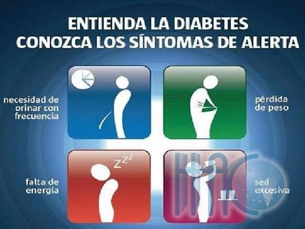 Dr. Fausto   López Moreno  Diabetólogo