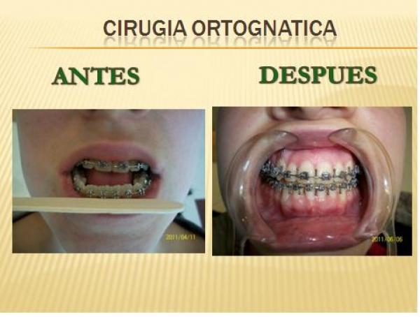 Dr.  Marcelo   Cazar  Odontólogo