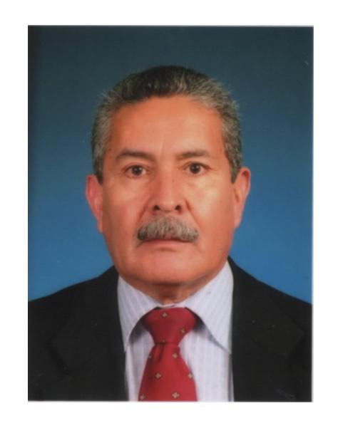 Dr. Marco  Rodas López