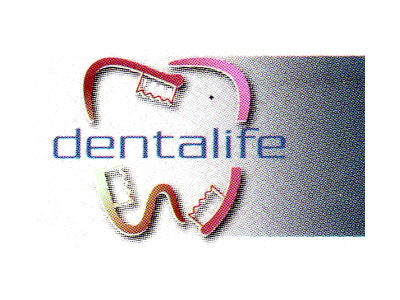 Felipe    Diaz Heredia  Odontólogo