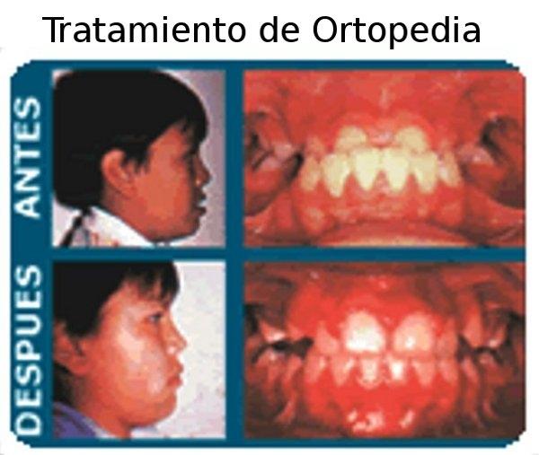 Dr. Alberto   Delgado  Ordóñez  Ortodoncista