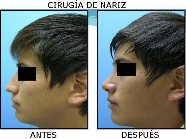 Dr. José María   Astudillo Molina  Otorrinolaringólogo
