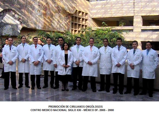 Dr. Marx   Bravo Muñoz  Cirujano Laparoscópico