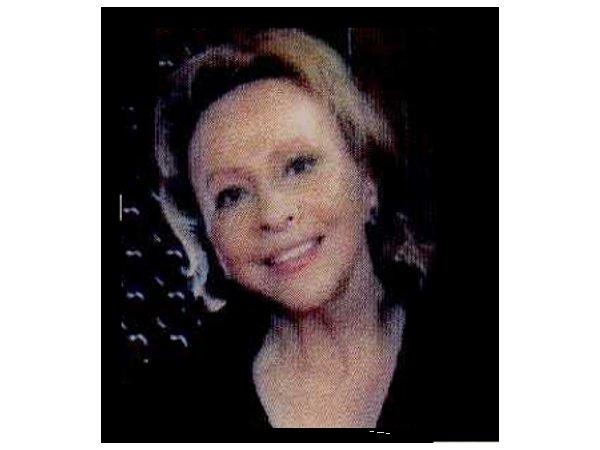 Dra. Anita Teresa Maldonado Lazo