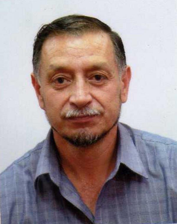 Dr. Gerardo René Galarza Iñiguez