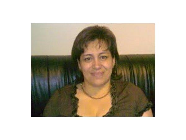 Dra. Elizabeth   Ríos Vanegas    Psicóloga Clínica