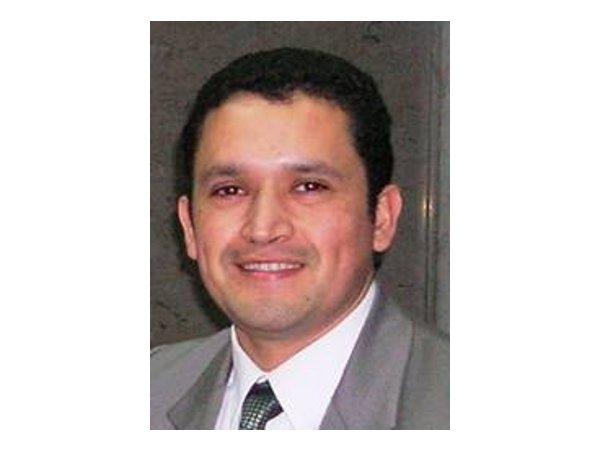 Dr. Wilson Daniel Bravo Torres