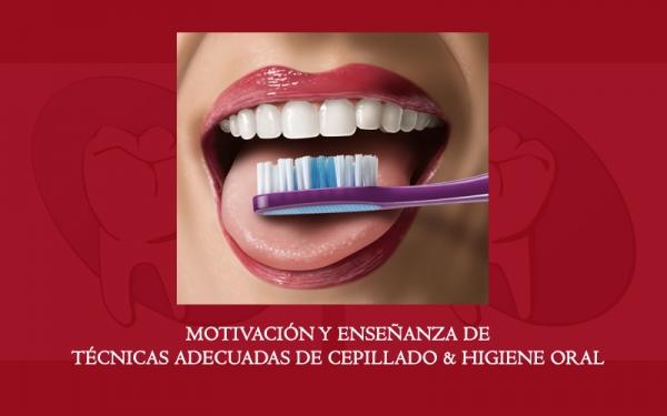 Dr. Esteban Andres   Idrovo  Odontólogo