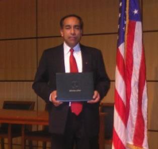 Dr. Ivan Rodrigo   Vicuña V.  Abogado