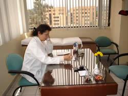 Dr. Vladimiro  Neira Alvarado