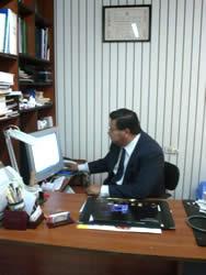 Tarquino   Sarmiento Andrede