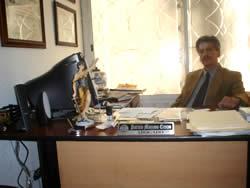 Edgar Patricio  Manzano Crespo