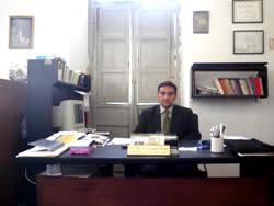 José Ricardo  Campoverde Durán