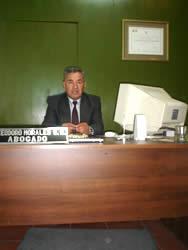 Bolívar Teodoro  Morales San Martín