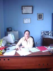 Mariana   Durán Durán