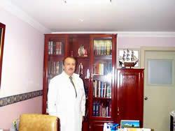Iván   Carpio Barros